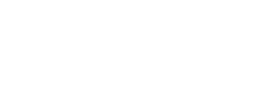 Abbassalebollette Business